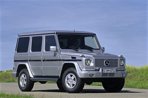 mercedes-g-klasse-vorne_high