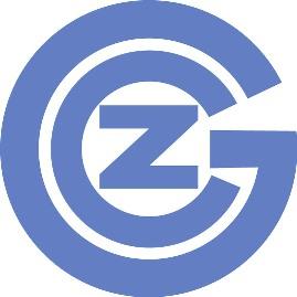 GCZ_LogoBlau