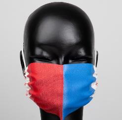 Screenshot_2020-05-15 Gesichtsmaske, 2-farbig rot-blau#Grösse M(1)